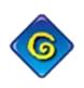 logo_vel