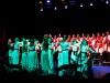 dobr-koncert-24