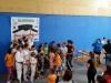 Judo turnir v Braslovčah