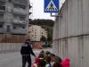 obisk-policistov-11