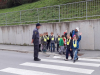 obisk-policistov-13