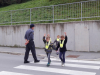 obisk-policistov-15