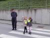 obisk-policistov-16