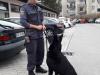 obisk-policistov-26