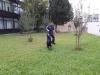 obisk-policistov-28