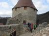 Planinski izlet - grad Žovnek in Braslovško jezero