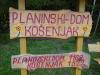planinci-1