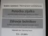 potocka-zijalka-23