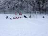 prvosolci-na-snegu-1