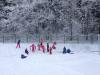 prvosolci-na-snegu-2