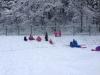 prvosolci-na-snegu-3