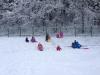prvosolci-na-snegu-4