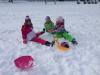 prvosolci-na-snegu-5