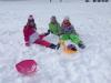 prvosolci-na-snegu-6