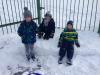 prvosolci-na-snegu-7