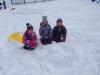 prvosolci-na-snegu-8