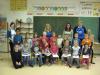 Sprejem prvošolcev v šolsko skupnost VG