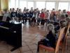 pevske-priprave-pos-3
